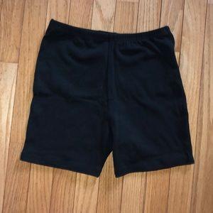 Pants - NWOT Cotton Spandex